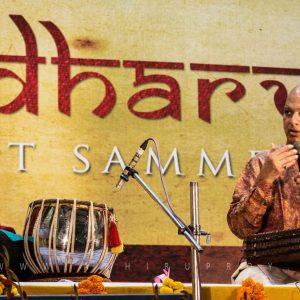 Abhirup-Roy_Pt.Satis-Vyas_Gandharva-Sangeet-Sammelan_India_2018