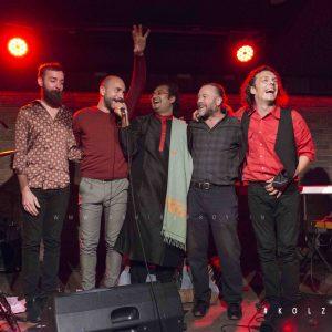 Kolzano-Launch-Concert_Italy_2017