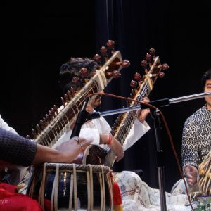 29th-December-_-Aarohi-Arts-Association