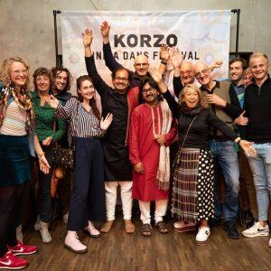 Korzo-5